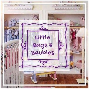 Other - New/Gently Worn Children Clothes Shoes Accessories